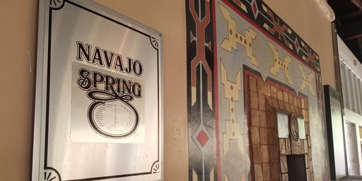 Taste the Springs: Historic Manitou Springs Walking Tour