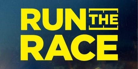"""Run The Race"" tickets"