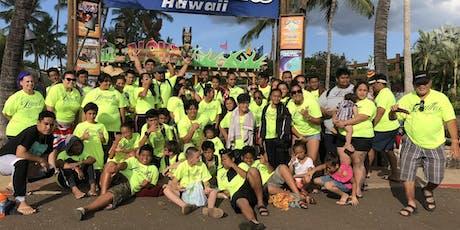 Kupaa Youth Camp 2019: P.U.S.H tickets