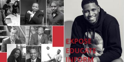 Rudy Gay Flight 22 Youth Entrepreneurship & Empowerment Summit