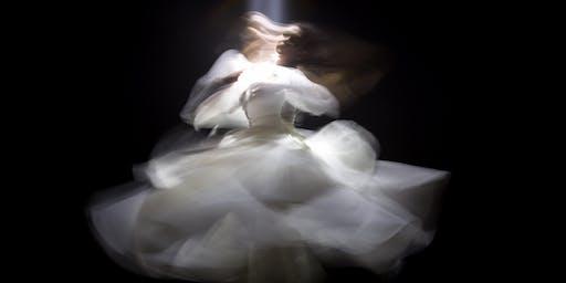 Sufi DanceMeditation Retreat - October 2019