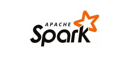 Introduction to Apache Spark training for beginners in Naples | End to End Spark Implementation training | Deploying Spark Applications, RDD, Spark Machine Learning Libraries (Spark MLib) Training | Spark Core, Spark SQL Training biglietti