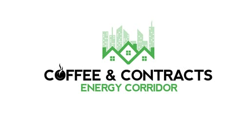Copy of Coffee and Contracts (Houston) JUNE 2019*Edition Host: Investopia Online