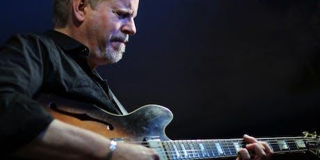 Dave Stryker Quartet tickets