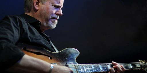 Dave Stryker Quartet