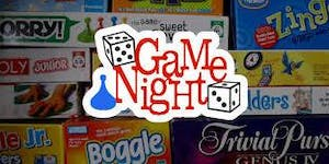 Autism Ontario-Durham: Young Adult Social Group - Game...