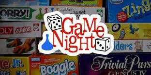 Autism Ontario-Durham: Young Adult Social Group - Game Night