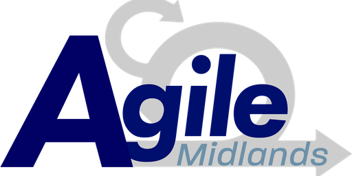Is Agile Failing?