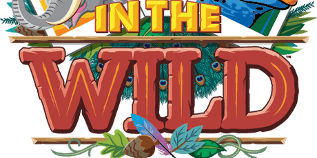 Community Baptist Church VBS 2019 tickets