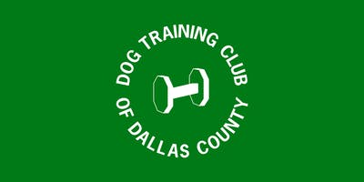 Beginning Open & Utility Obedience - Dog Training 6-Thursdays at 8:15pm beginning Aug 22nd