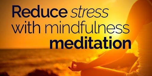 Mommie Meditation and Soul Soothing Affirmations