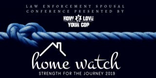 Homewatch SoCal 2019