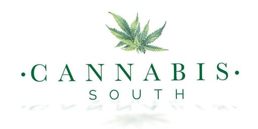 The Cannabis South Launch & Networking Event