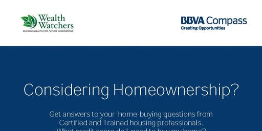 Gainesville Get Fit For Homeownership