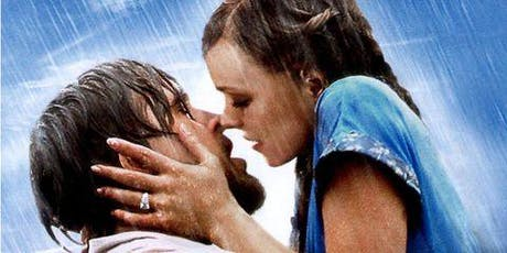 The Savoy Presents: $5 The Notebook $5 tickets