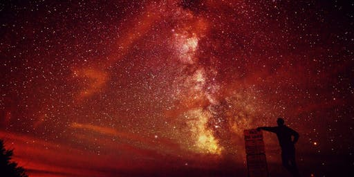 What is Panpsychism? Is the Universe Conscious? A Physicist's View.
