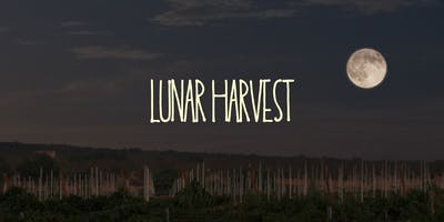 Lunar Harvest: Biodynamic and Organic Wine Masterclass Dinner (Sydney)