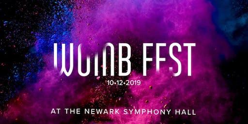 Womb Fest