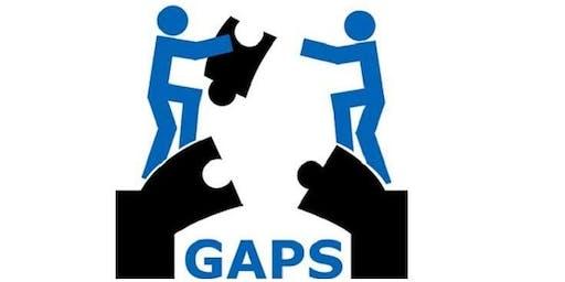 Educational Seminar-Bridging the Gaps in Retirement-Medicare, Long-Term Care, Social Security
