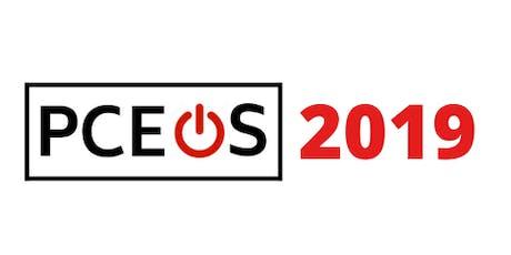 Power CEO Summit 2019 tickets