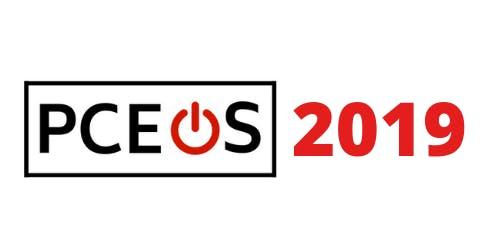 Power CEO Summit 2019
