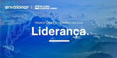 The Global Leadership Summit   Vila Mariana-SP