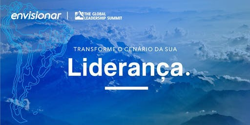 The Global Leadership Summit   Vila Mariana-SP