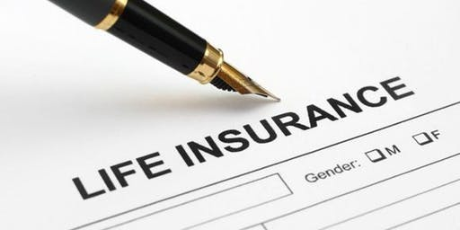Types of Life Insurance: Which is Right for You?
