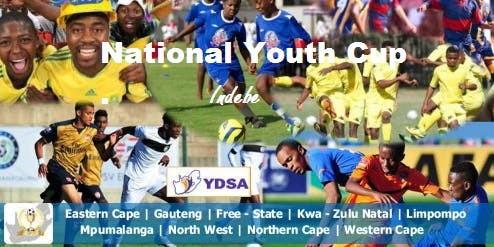National Youth Cup & Youth Carnival