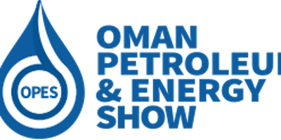 12th Edition Oman Petroleum & Energy Show 2020