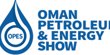 12th Edition Oman Petroleum & Energy Show 2020 tickets