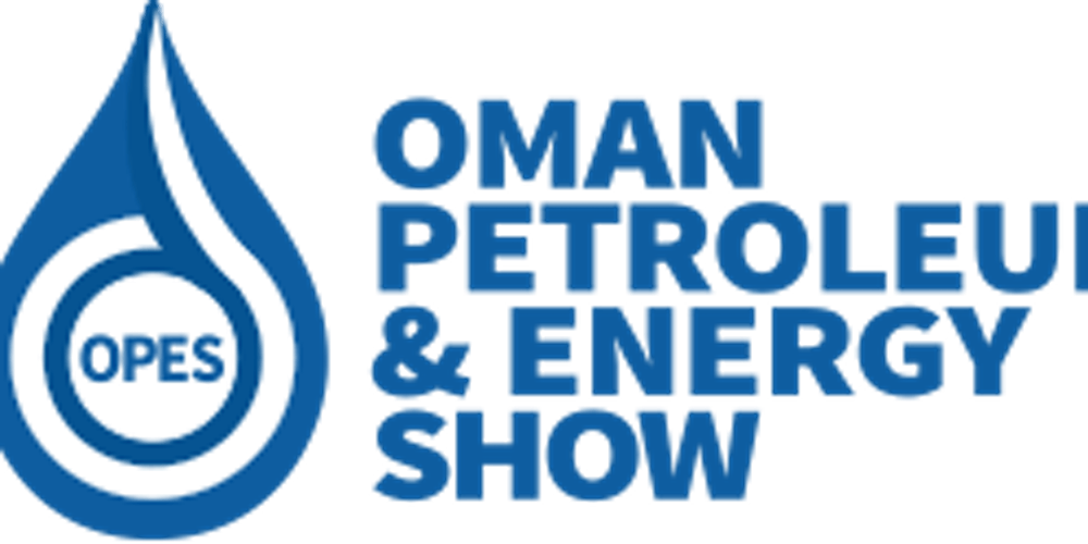 12th Edition Oman Petroleum & Energy Show 2020 Tickets, Mon, Mar 9