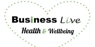 Health and wellbeing by Business Live at Bannatynes Health Club MK