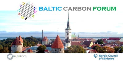 BALTIC CARBON FORUM 2019