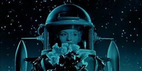 The Fabulous Baron Munchausen (1962) at The Little Reliance Cinema tickets