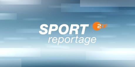 ASSISTIR@!!!..GP Catalão 2019 Ao-Vivo Gratis Tv Em Directo Online bilhetes