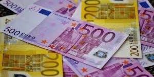 Offre de prêt entre particuliers en France