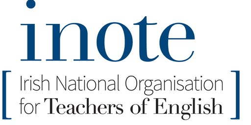 INOTE CONFERENCE  Sat OCT 12th  2019