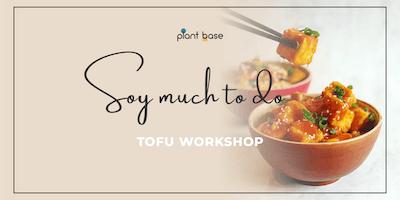 Tofu+5-Ways+Workshop+%28vegan%29