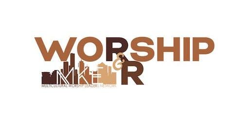WORSHIP R&R