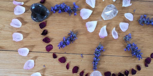 Detox and Recharge: Yoga Day Retreat