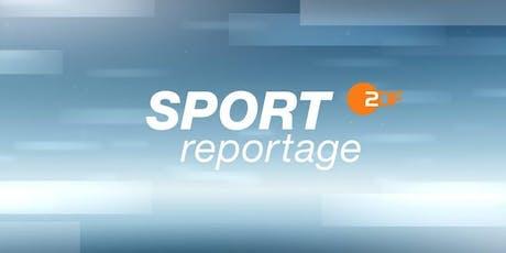 ~~##VIVO!@..GP de Cataluña 2019 E.n Directo Online Gratis Tv entradas