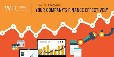 Best Practices to Manage Your Company\