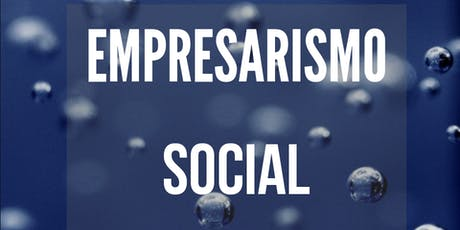 Escuela de Empresarismo Social tickets
