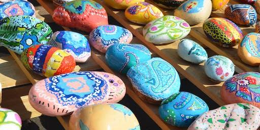 Culture Rocks!
