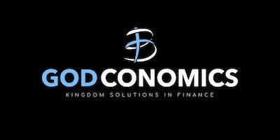 Godconomics