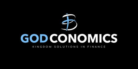Godconomics  tickets