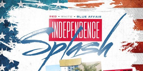 Independent Weekend In NYC  tickets