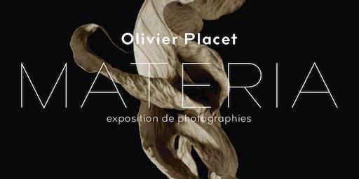 Matéria-Sublimations photographe Olivier Placet