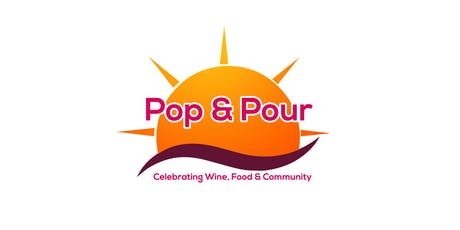 Pop & Pour Wine Tasting tickets